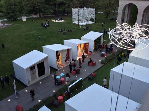 Triennale---Fuorisalone-2014-23