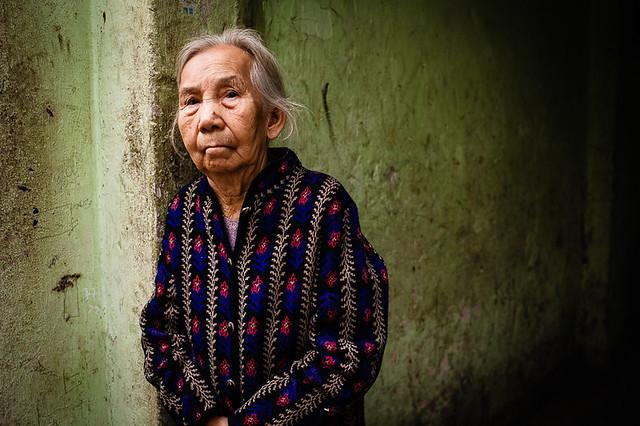Hanoi neighbourhoods (12)