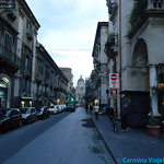 Catania 16