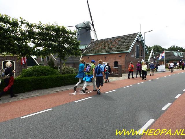 2016-06-18 Plus 4 daagse Alkmaar 4e dag 25 Km (74)
