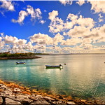 沖縄 Okinawa, Japan....(Pics from Russia coming soon)... www.youtube.com/watch?v=pDpE_4QSfdo&feature=related