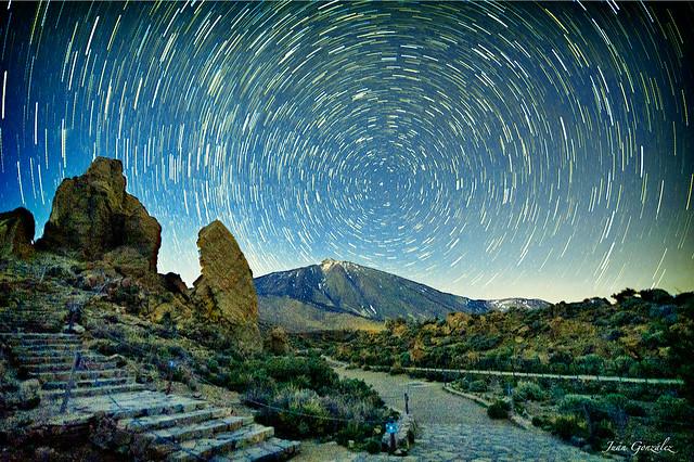 Mareo estelar