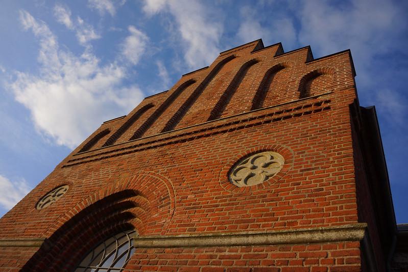 Kaedeby-Kirke-oktober-2014 (1)