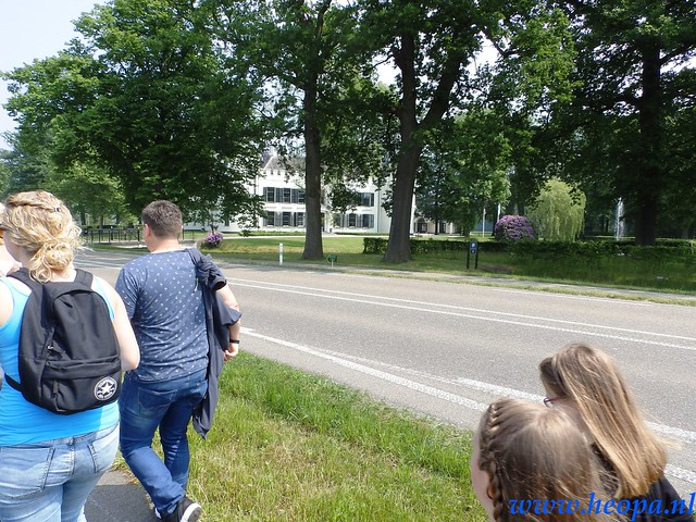 2016-05-28   Nijkerk 15 Km (22)