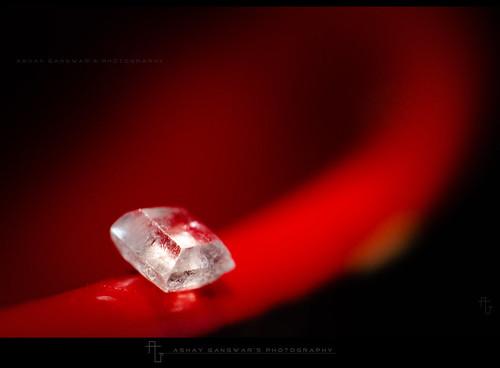 Chini.... | by Ashay Gangwar
