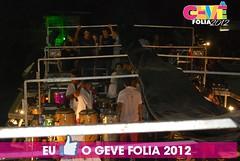 GEVE FOLIA COMPLETO 109