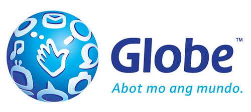 globe-telecom-logo | by Rafalga