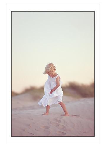 Liv_8   by Børnefotograf Kristina Daley
