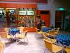 八二三戰史館賣店(八二三咖啡.藝廊)名家畫作跤趾陶