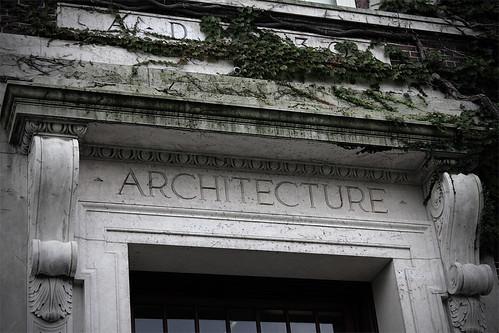Architecture _1057