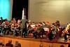 Orquesta de Violines-ONG Las Tunas