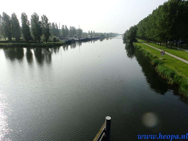 2016-05-28   Nijkerk 15 Km (2)