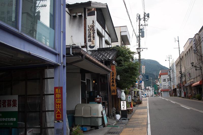 20150607-仙ノ倉山-0752.jpg