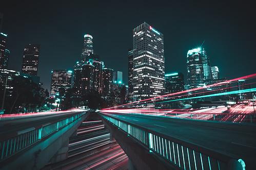 dtla downtownlosangeles ©shabdrophoto