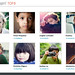 top 8 Kids by Vinod Khapekar