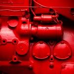 Red engine (wasteland)