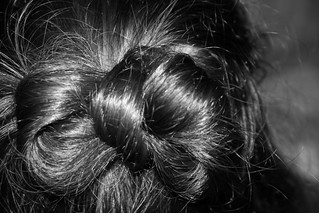 Bow #2 | by dassie.photography