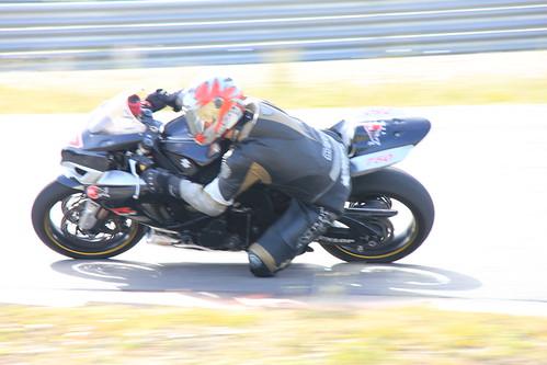29 06 2012 622 | by Cevennes Moto Piste