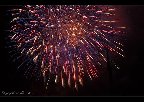 july4thfireworks 4thofjulyfireworks independencedayfireworks nikond90 julyfourthfireworks jayeshmodha jayeshmodhanikond90 18105mmf3656gvr july4th2012fireworks nikon18105mmf3656gvrlens idahofireworks julyfourth2012fireworks cdajuly4thfireworks coeurdalenejuly4thfireworks coeurdalenejulyfourthfireworks coeurdalenelakejuly4thfireworks coeurdalenelakejulyfourthfireworks