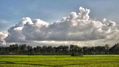 bangladesh bogra বাংলাদেশ বগুড়া