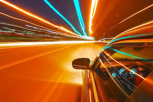 lightning speed travel | by DigiDreamGrafix.com