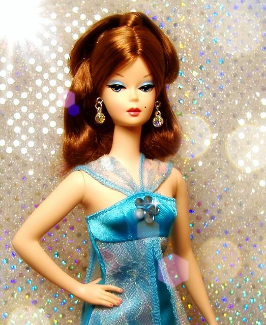 Genevieve in blue FA #2