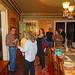 2014-03-21_22-SLB Vestry Retreat at White Farm, Sweden NY