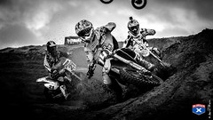 Wallpaper HD 21022014-IMG_8585 . Ariel Pasini Photo
