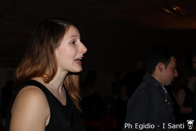 Miki e Teo 2014 (211)