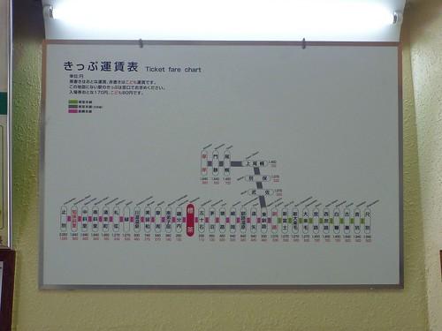 JR Shibecha Station | by Kzaral