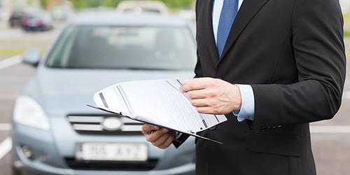 Regisztrációs adóról szóló információk