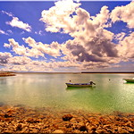 沖縄北前 Okinawa....(pix coming from St. Petersburg, Russia this weekend:-)пока пока:-) www.youtube.com/watch?v=HyPl3n1rYu0
