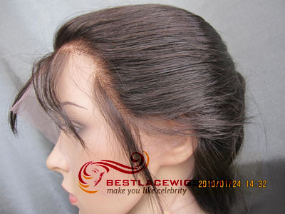 sw045 indian virgin remy full lace wigs