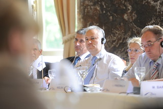EPP Summit, 28 June 2012