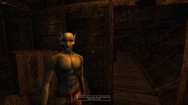 MGE-Screenshot-004