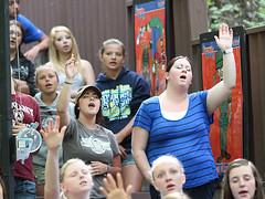 SH#1 Summer Camp 2012-3