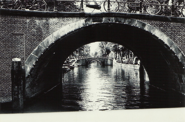 Leica M4-P-08082012-032a_DxO_FilmScan.jpg