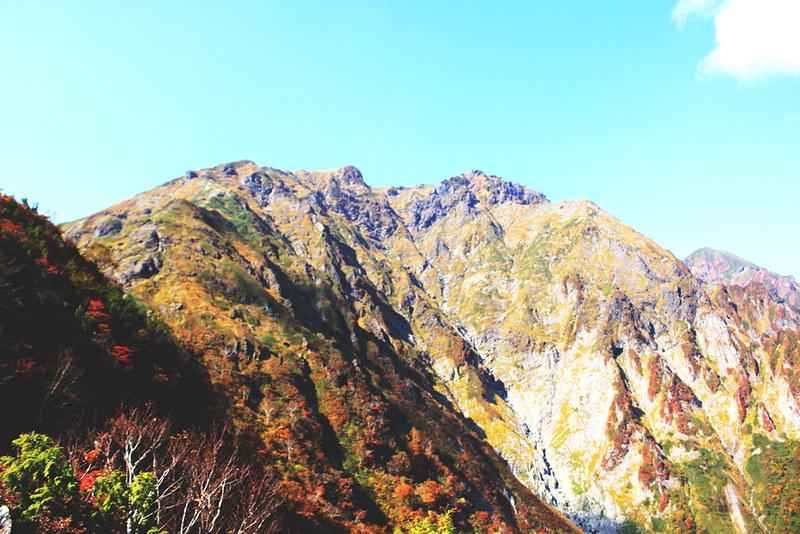谷川岳_01