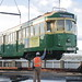 Archives - Waterfront Streetcars