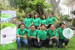 VietnamMarcom - Giám đốc Tiếp thị - Marketing Manager