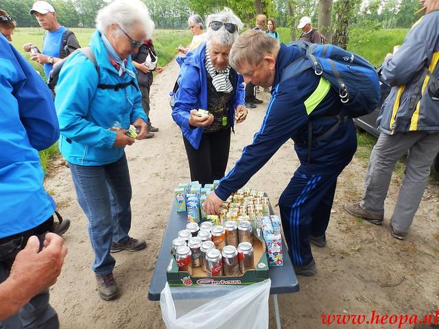 2016-05-18    St'Michielsgestel  26 Km  (97)
