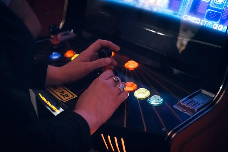 онлайн казино без обмана