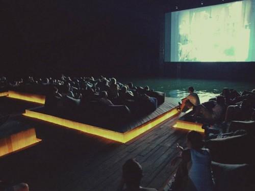 Buro Ole Scheeren - Archipelago Cinema 09.jpg