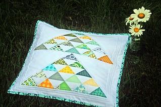 Pillow Talk Swap 8