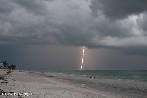 ocean sea storm beach mike mexico photo nikon key gulf dale florida bolt strike lightening englewood manasota lightneing d3100 flickrsfinestimages1 flickrsfinestimages2 flickrsfinestimages3 mikedalephotos
