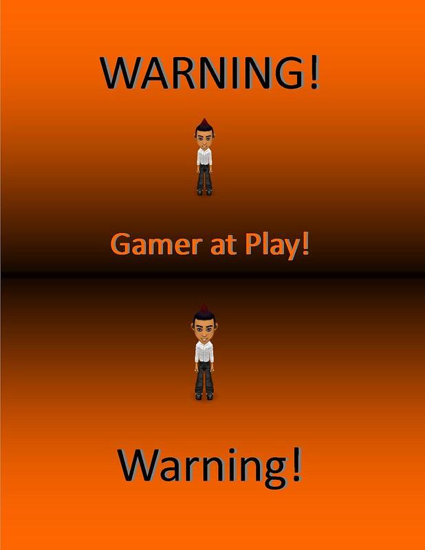 Играть онлайн в игровые автоматы печки