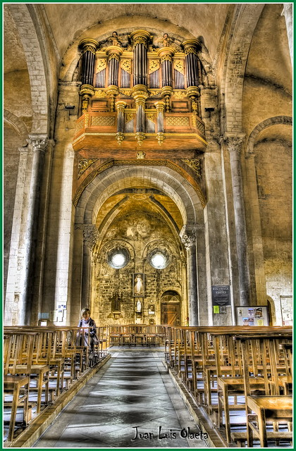 saint gaudens eleiza 3 ariege
