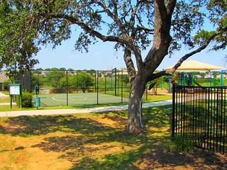 Enjoyable Bauerle Ranch Homes For Sale South Austin Mls Listings Download Free Architecture Designs Ferenbritishbridgeorg
