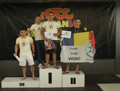 Picture 328 | by ADCC Romania