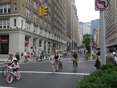 土, 2012-08-11 11:06 - Summer Streets 2012
